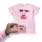 club-tshirt-tessera