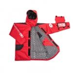 pizza-hut-roadman-jacket-01