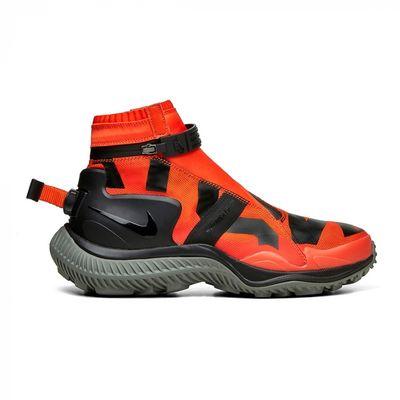 Stivali da corsa NikeLab GYAKUSOU