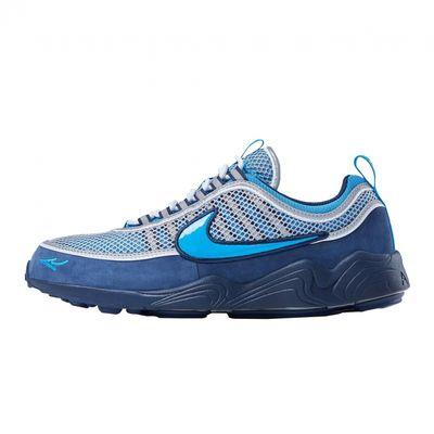 Nike Air Zoom Spiridon x STASH