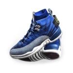 drake-air-jordan-12-stone-island-the-shoe-surgeon-custom-sneakers-1