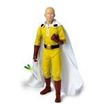 jvji_one_punch_man_figure_cape