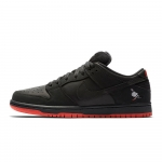 nike-sb-dunk-low-pro-black-pigeon-official-images-1
