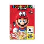 super-mario-cereal-kelloggs-1
