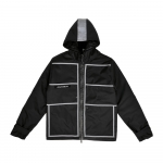 12P-reflective-jacket