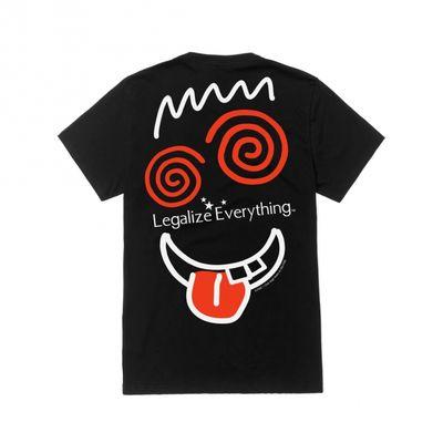 Nuova tshirt di Natale del Club degli Amici di UNOTRE by IUTER