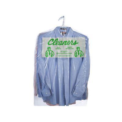 Camicia della tintoria di Balenciaga