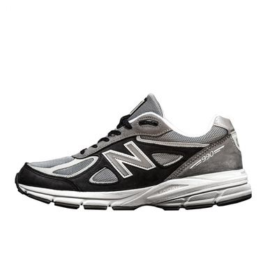 Nuova colorway New Balance 990v4 Made in USA