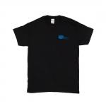 DanielSansavini_T-shirts_3MonthsTee_Front