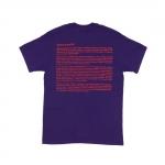 DanielSansavini_T-shirts_7DaysOfRainTee_Back