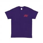 DanielSansavini_T-shirts_7DaysOfRainTee_Front