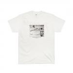 DanielSansavini_T-shirts_LegsTee_Front