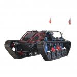 Ripsaw-EV3-F1-Super-Tank-V2-01