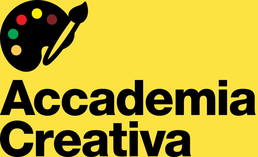 Accademia Creativa