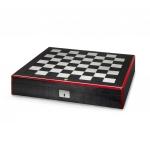 ferrari-scacchi-carbonio