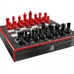 ferrari-scacchi-carbonio-4