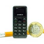 zanco-tiny-t1-phone-x