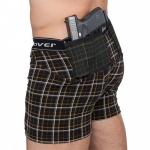 Mens-Plaid-Concealment-Shorts_main-1
