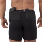 UTUC-Mens-Concealment-Shorts_Black-04