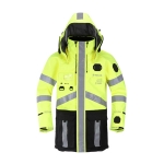 nokia-high-tech-rescue-jacket-01