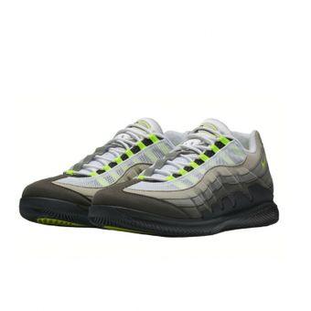 Air Max 95 da tennis