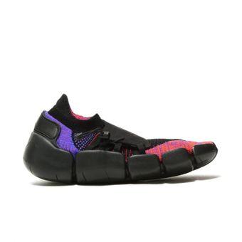 Nike Footscape Flyknit DM