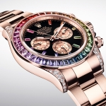 cosmograph-daytona—18-ct-everose-gold3.download.high