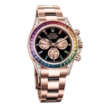 cosmograph-daytona—18-ct-everose-gold6.download.high