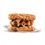 kfc-waffle-double-down
