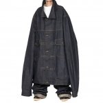 visvim-social-sculpture-101-unwsd-indigo-jacket-jeans-1