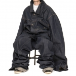 visvim-social-sculpture-101-unwsd-indigo-jacket-jeans-2