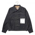 visvim-social-sculpture-101-unwsd-indigo-jacket-jeans-3