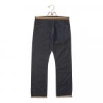 visvim-social-sculpture-101-unwsd-indigo-jacket-jeans-4