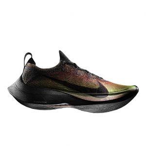 Nike Flyprint stampate 3D