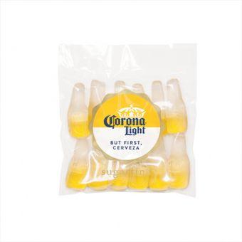 Mini Corona gommose