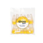 corona_beers_07-taster-packet_1