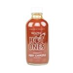hot-ones