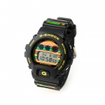 mcdonalds-g-shock-new-era-collection-3