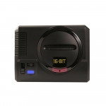 sega-japan-genesis-megadrive-mini-console-1