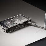 signing-machine-jaquet-droz-1-924×580