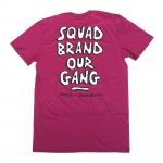 squad-brand-back