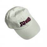 squad-brand-cap