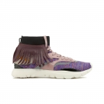 valentino-heroes-tribe-sneakers-1