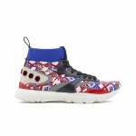 valentino-heroes-tribe-sneakers-2