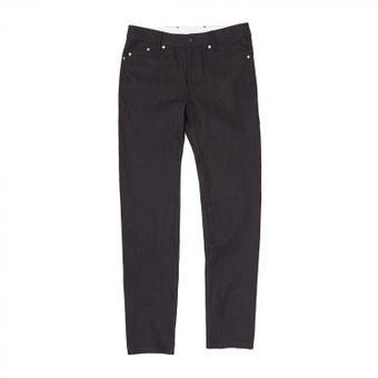Jeans indistruttibili