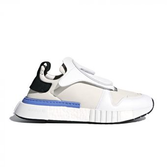 adidas Originals Futurepacer (Micropacer + NMD)