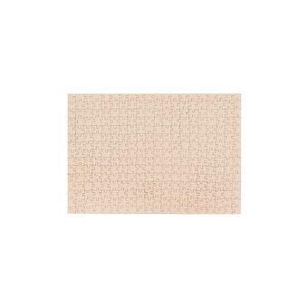 Puzzle di Hender Scheme