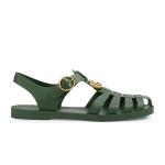 463463_J8700_3020_001_100_0000_Light-Rubber-buckle-strap-sandal