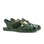463463_J8700_3020_002_100_0000_Light-Rubber-buckle-strap-sandal