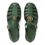 463463_J8700_3020_003_100_0000_Light-Rubber-buckle-strap-sandal